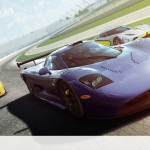 Auto Club Revolution (3)