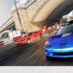 Auto Club Revolution (5)