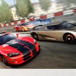 Auto Club Revolution (6)