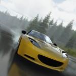 Auto Club Revolution (7)