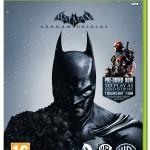 BatmanOrigins360