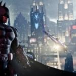 Batman: Arkham Origins Debut CG Trailer, Screenshots and Boxarts