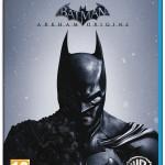 BatmanOriginsWiiU