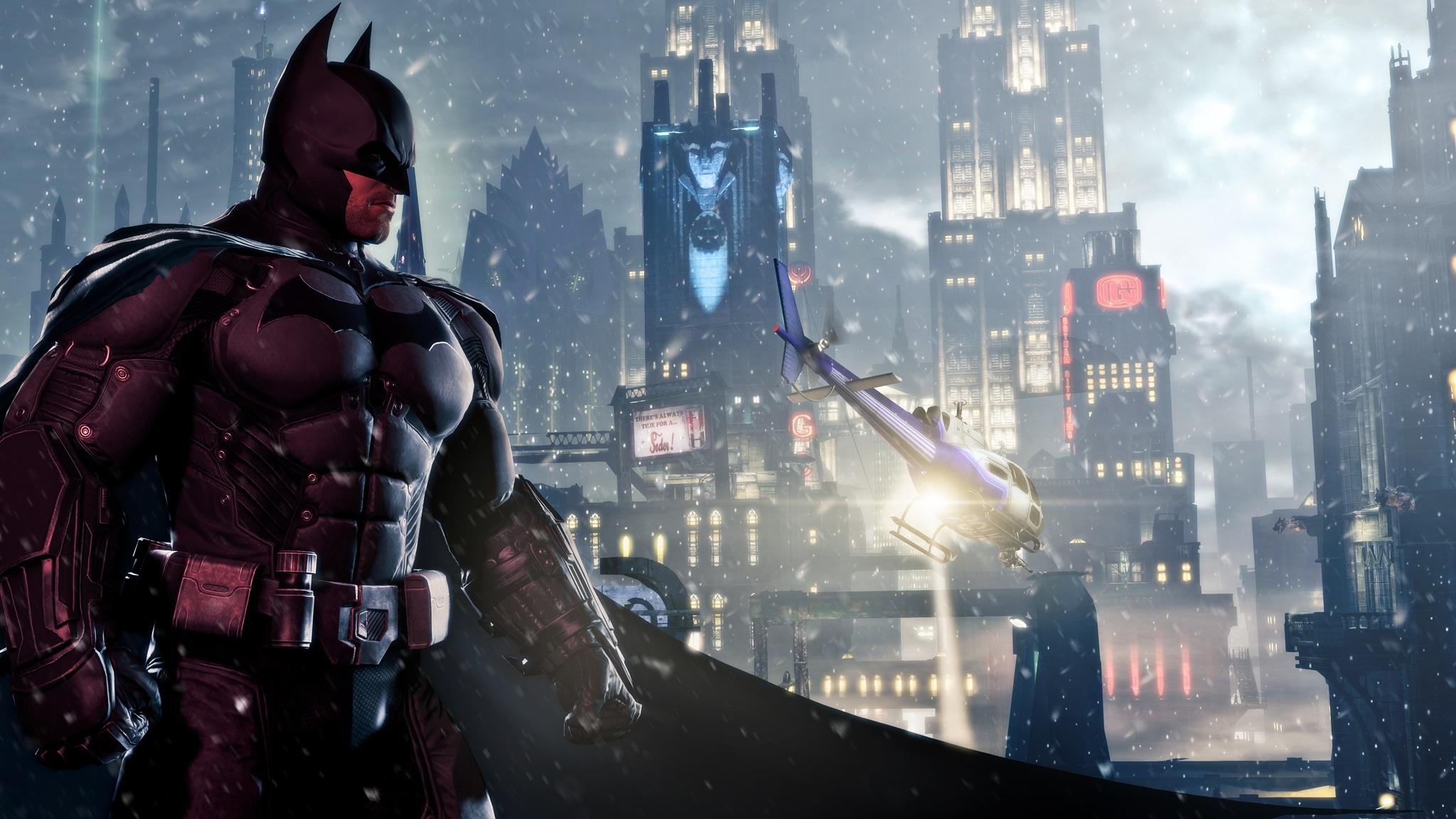 BatmanOrigins_Screen01