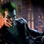 Where The Next Batman Game Should Go