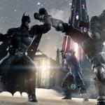 BatmanOrigins_Screen03