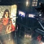 BatmanOrigins_Screen04