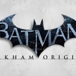 Batman: Arkham Origins Developer Hiring Developers For New Open World IP