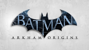 Warner Bros. Shows Off Upcoming Batman: Arkham Origins DLC