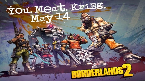 Borderlands2Krieg_Thumb