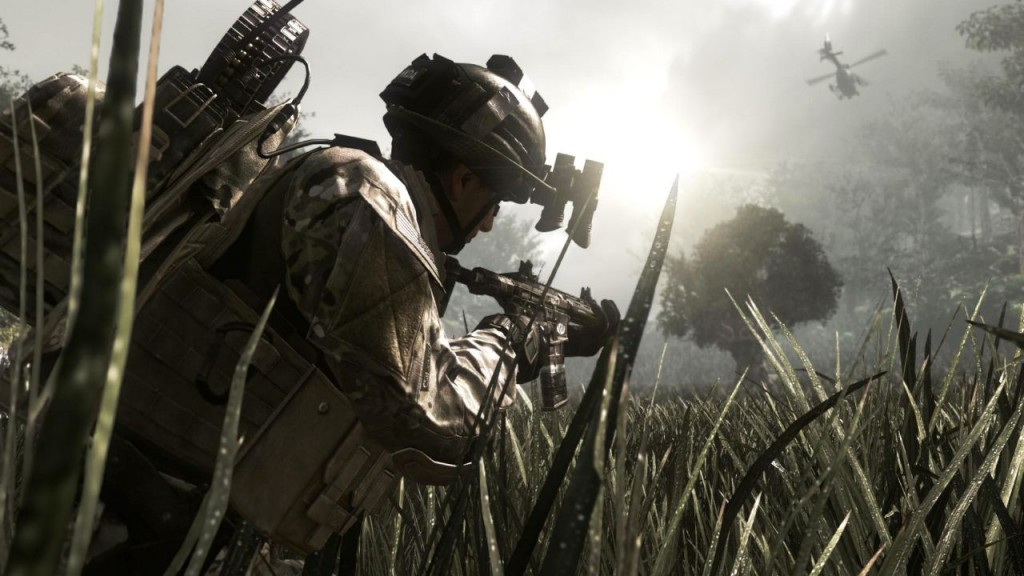 COD_Ghosts_In_The_Weeds