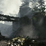 COD_Ghosts_Jungle_Environment_2