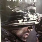 Call of Duty Ghosts (2)