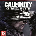 Call of Duty Ghosts (5)