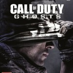 Call of Duty Ghosts (6)