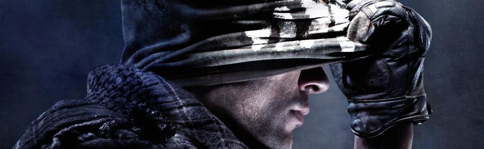 Call of Duty Ghosts: Why It Could a Timed Exclusive for Xbox 720