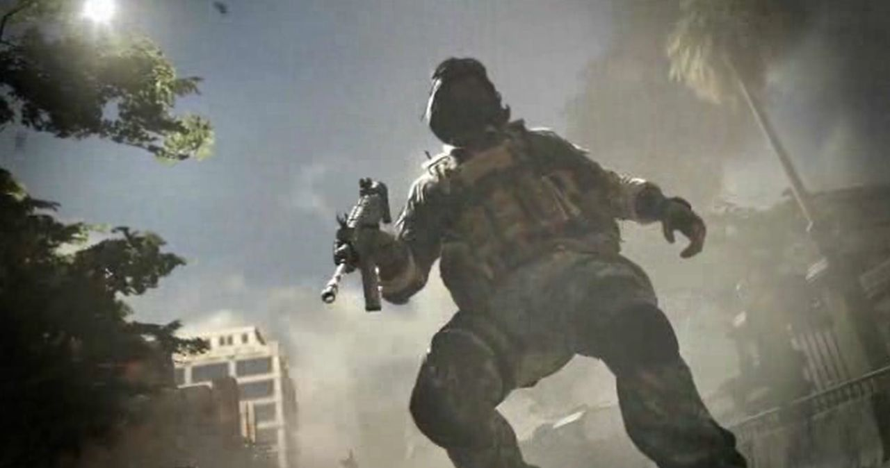 http://gamingbolt.com/wp-content/uploads/2013/05/Call-of-Duty-Ghosts-gameplay-8.jpg