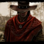 Call of Juarez_Gunslinger (3)
