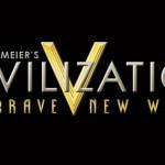 Civilization V: Brave New World Review
