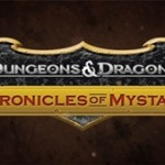 Character Trailers for Dungeons & Dragons: Chronicles of Mystara