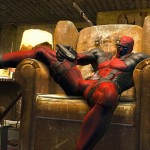 Deadpool Now Available for PlayStation 3, PC and Xbox 360