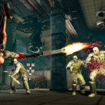 Deadpool HD Video Walkthrough | Game Guide