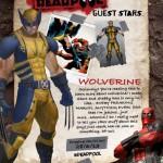 Deadpool_Wolverine