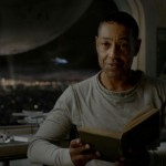 Destiny 60 Second Trailer Announces Worldwide Gameplay Reveal at E3 2013