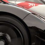 DriveClub_Screen1