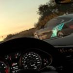 DriveClub_Screen2