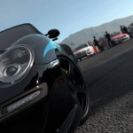 DriveClub: Sony Going Back to the Drawing Board