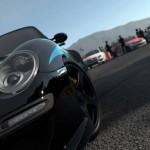 DriveClub_Screen7