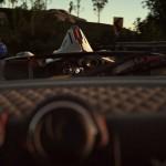 DriveClub_Screen8
