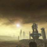 Dust 514_new_01 (4)