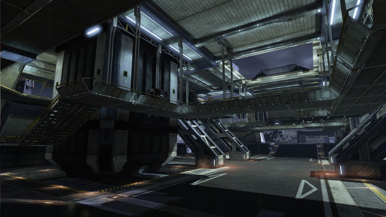 Dust 514_new_01 (7)