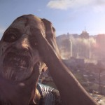 """Dying Light: New Trailer Wishes You """"Good Night, Good Luck"""""""
