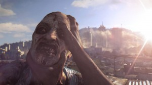 "Dying Light: New Trailer Wishes You ""Good Night, Good Luck"""