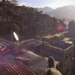 Dying Light Developer Opening New Studio in Vancouver