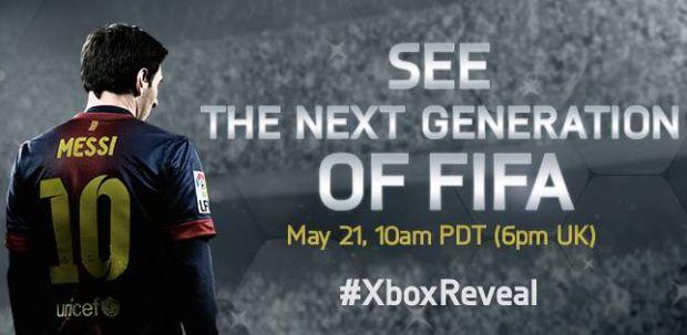 FIFA_next gen_Xbox 720