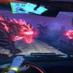 Far Cry 3: Blood Dragon Sells 500,000 Units in Less Than Two Months