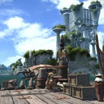 Final Fantasy XIV: A Realm Reborn – Square Enix Will Refund All Purchases To Affected Users