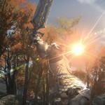 Final Fantasy XIV: A Realm Reborn Third Phase of Beta Testing Brings in PS3 Gamer