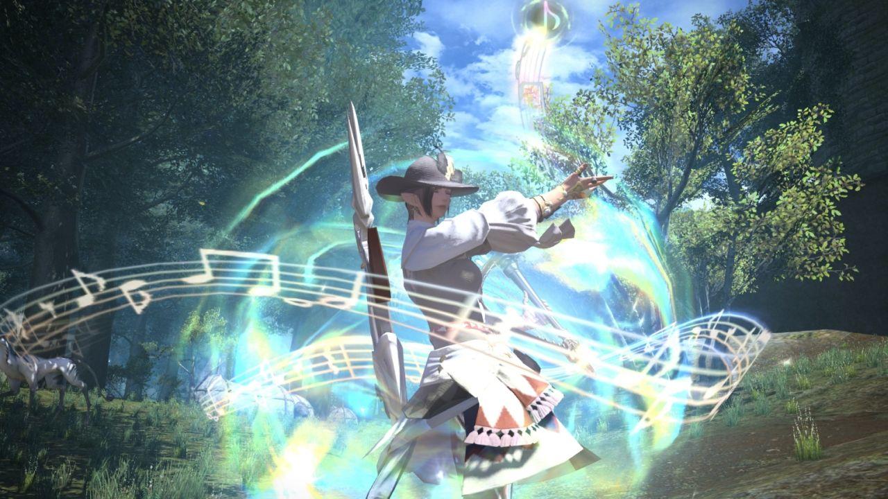 Final Fantasy XIV A Realm Reborn_Class (2)