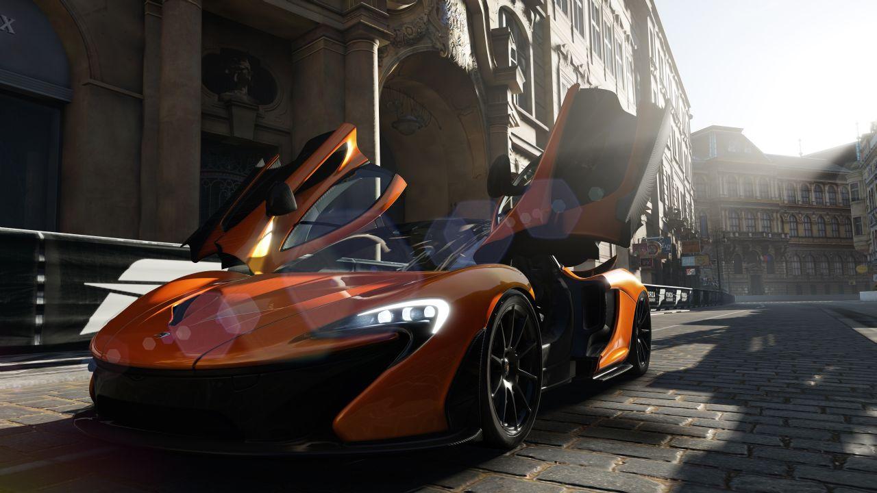 Forza Motorsport 5 (1)