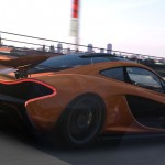 Forza Motorsport 7 Leaked By Fanatec CEO