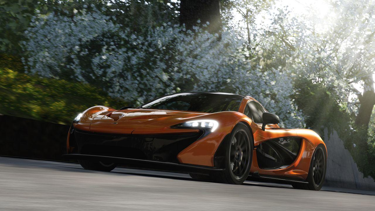 Forza Motorsport 5 (5)