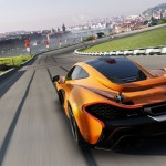 Forza Motorsport 5 To Receive 10 New Performance Cars