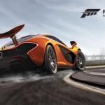 Forza Motorsport 5 Mega Guide: Upgrades, Mod A Car, Customization And More