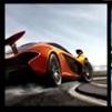 Forza5icon