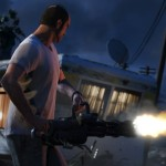 15 Things Every Grand Theft Auto 5 Player Is Most Likely Guilty Of